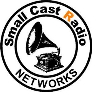 Small Cast Radio feat. SAK. 歌手頭像