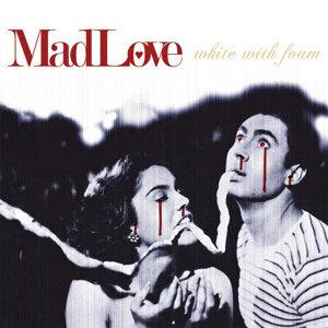 MadLove 歌手頭像