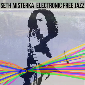 Seth Misterka 歌手頭像