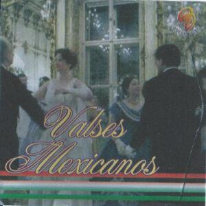 Orquesta de Camara de Mexico 歌手頭像