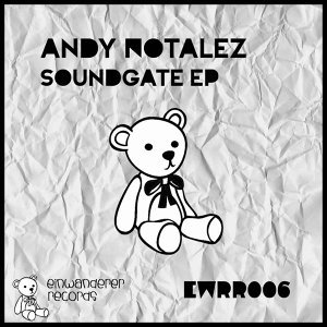Andy Notalez