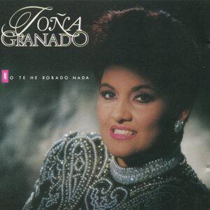 Tona Granado 歌手頭像