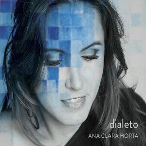 Ana Clara Horta 歌手頭像