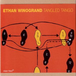 Ethan Winogrand