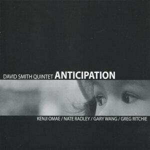 David Smith Quintet 歌手頭像