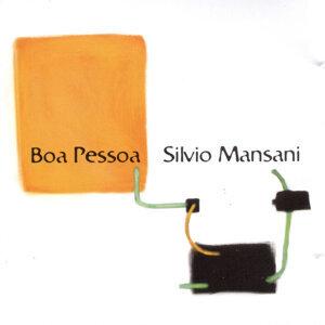Silvio Mansani 歌手頭像