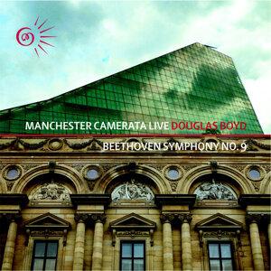 Manchester Camerata 歌手頭像