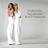 I Grades