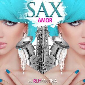 Ruy Medina 歌手頭像