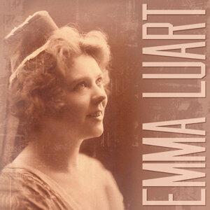Emma Luart 歌手頭像