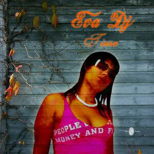 Eva Dj 歌手頭像