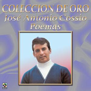 Jose Antonio Cossio 歌手頭像