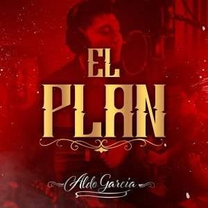 Aldo García 歌手頭像