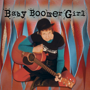 Baby Boomer Girl 歌手頭像