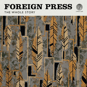 Foreign Press