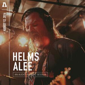 Helms Alee 歌手頭像