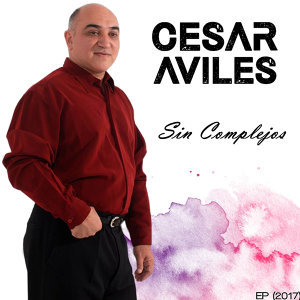 Cesar Aviles 歌手頭像