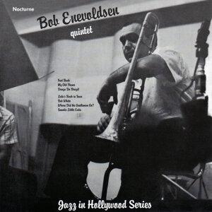 Bob Enevoldsen Quintet 歌手頭像