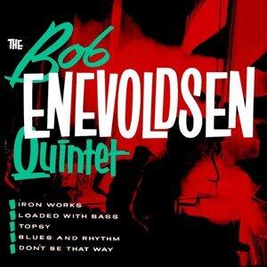 Bob Enevoldsen Quintet