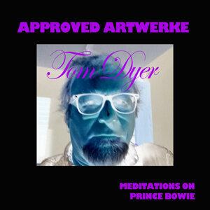 Tom Dyer 歌手頭像