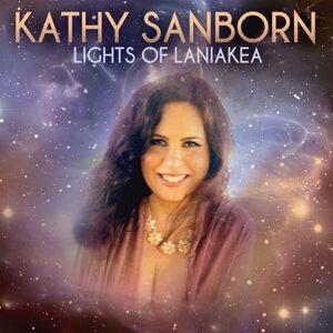 Kathy Sanborn 歌手頭像