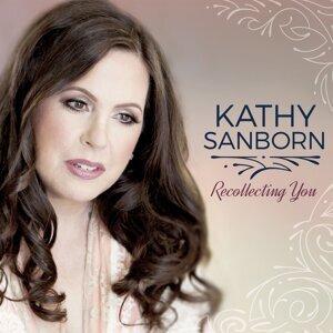 Kathy Sanborn
