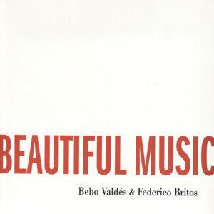 Bebo Valdés & Federico Britos 歌手頭像