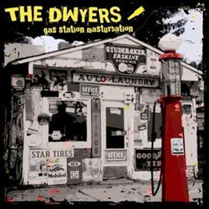 The Dwyers