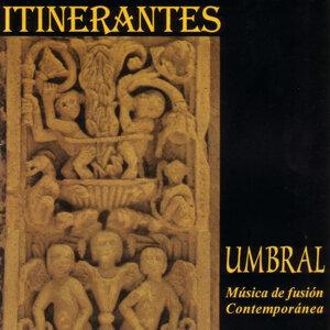 Itinerantes 歌手頭像