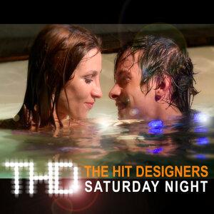 The Hit Designers 歌手頭像