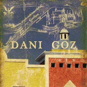 Dani Goz 歌手頭像