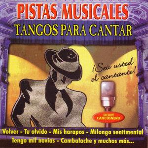 Quinteto Corrientes 歌手頭像
