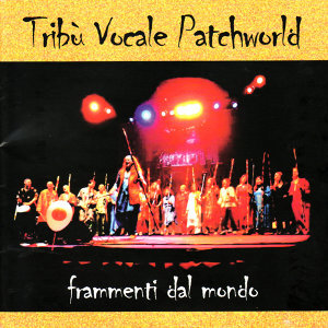 Tribù Vocale Patchworld
