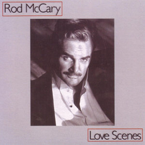 Rod McCary 歌手頭像