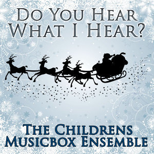 The Childrens Musicbox Ensemble 歌手頭像