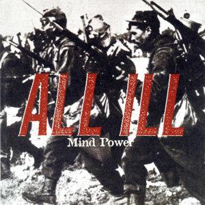 All Ill