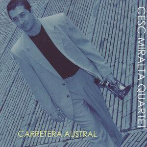 Cesc Miralta 歌手頭像