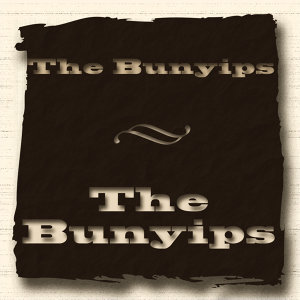 The Bunyips 歌手頭像