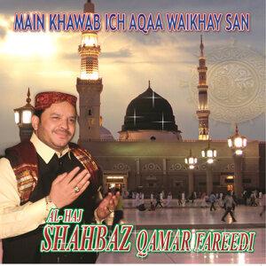 Shahbaz Qamar Fareedi 歌手頭像