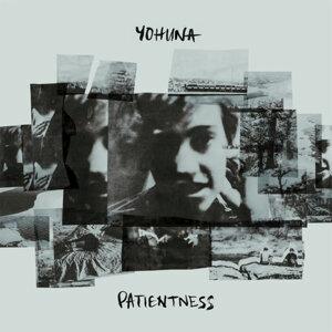 Yohuna