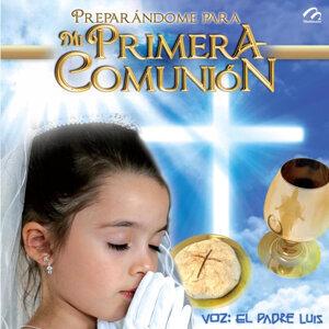 El Padre Luis 歌手頭像