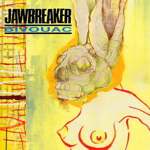 Jawbreaker 歌手頭像
