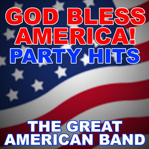 The Great American Band 歌手頭像