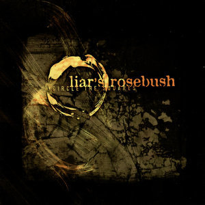 The Liar's Rosebush / Scrap.edx