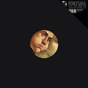 FORTUNA feat. ASIA ARGENTO 歌手頭像