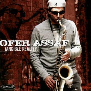 Ofer Assaf