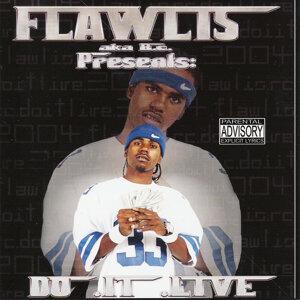 Flawlis