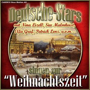 Deutsche Stars 歌手頭像