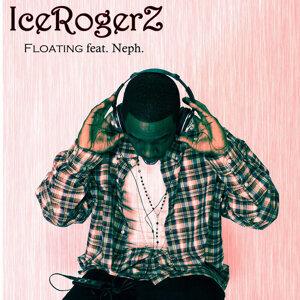 IceRogerZ 歌手頭像