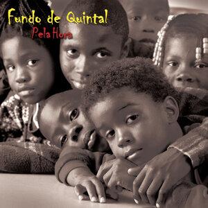 Fundo de Quintal